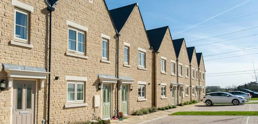 Siddingham Road, Cirencester.jpg
