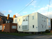 Leamington Office, Kenilworth.png