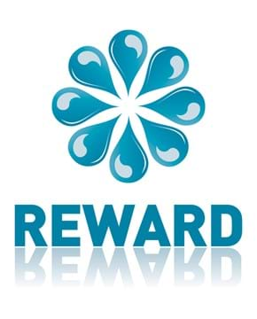 Reward_logo.jpg