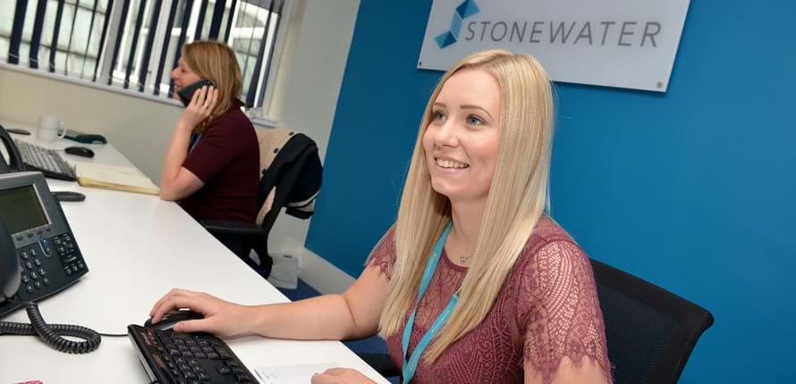 Stonewater_Hereford_Office_Opening_10.jpg
