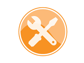 Repairs icon for web.png