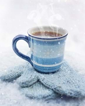 coffee_mug_winter_drink_coffee_mug_beverage_coffee_cup_white-830588.jpg!s.jpg