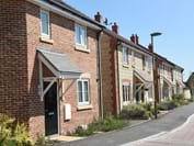 £10.6m funding boost for Stonewater affordable homebuilding programme