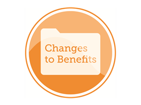 changes to benefits.png