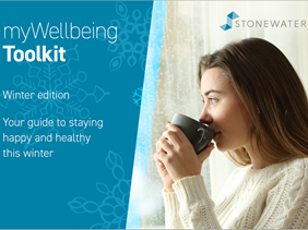 Wellbeing toolkit - winter.PNG