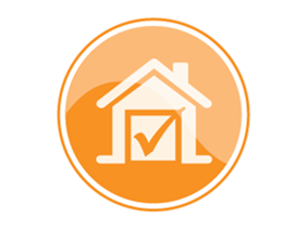 Decent homes icon for web.png
