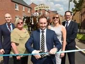 Hook Norton opening 1.jpg