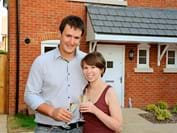 Stonewater Homes launch.JPG