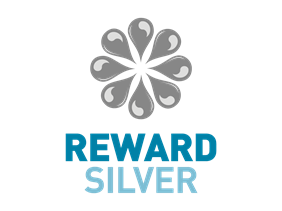 Reward_Silver.png