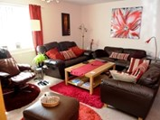 churchfield_terrace_nottingham_interior_lounge_2.jpg