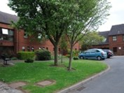 arkwright court (2)
