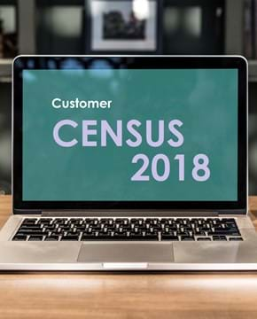 laptop with census.jpg