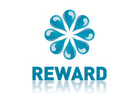 Reward_logo.png