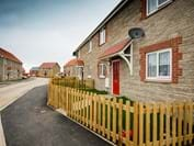Stonewater CIH SW Conf affordable rural homes.jpg