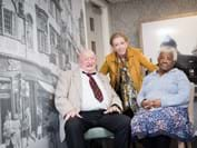 Highgates visit from Margaret Beckett MP.jpg
