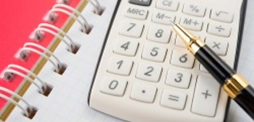 Calculator etc - personal finances.jpg