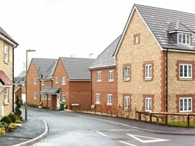 New homes in Shrivenham.jpg