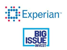 Experian and Big Issue partnership.jpg