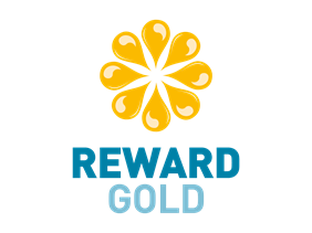 Reward_logo_Gold.png