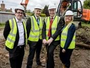 breaking ground barton road.jpg