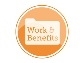 work and benefits.png