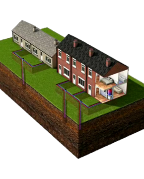 Kensa Heat Pumps Weobley HotTopic image V2.png