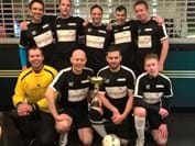 Redrow charity football tournament.jpg