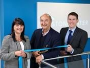 Stourbridge office opening 2.jpg (1)