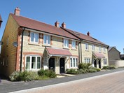 stonewater secures ahf housebuilding funding