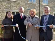 fairford_official_opening.jpg